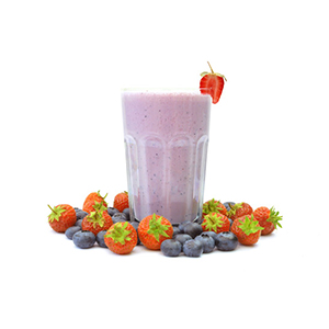 photodune-3989318-smoothie-xs