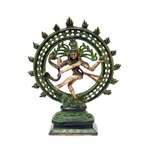 photodune-4555664-statue-of-shiva-nataraja-lord-of-dance-xs