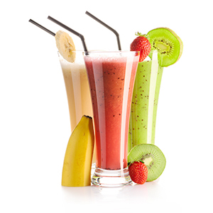 photodune-756845-smoothies-s