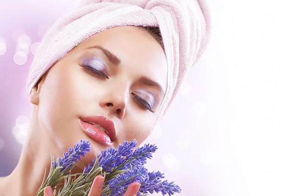 Aromatherapy Candle Wax